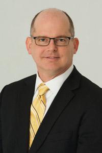 Daniel M. Harlos