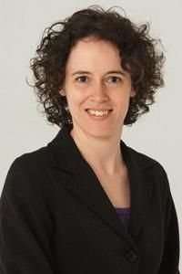 Jennie Milligan